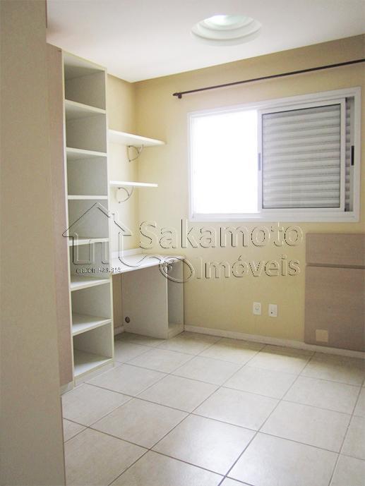 Apto 3 Dorm, Parque Campolim, Sorocaba (AP2469) - Foto 10