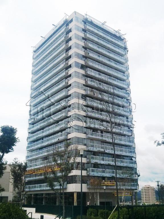 Sala comercial para locação, Parque Campolim, Sorocaba.