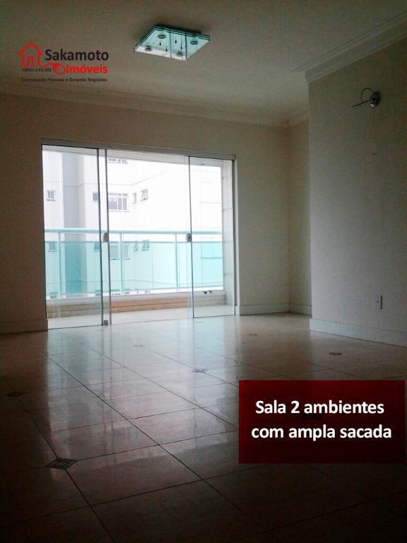 Apto 3 Dorm, Parque Campolim, Sorocaba (AP2464) - Foto 2