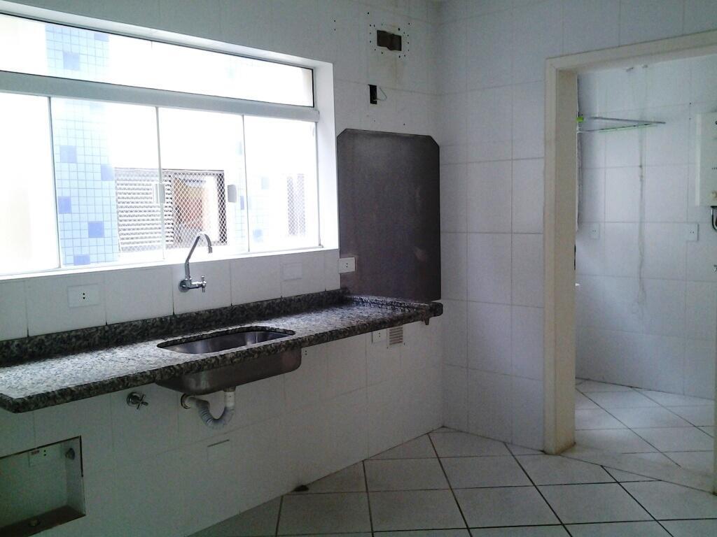 Apto 3 Dorm, Parque Campolim, Sorocaba (AP2464) - Foto 15