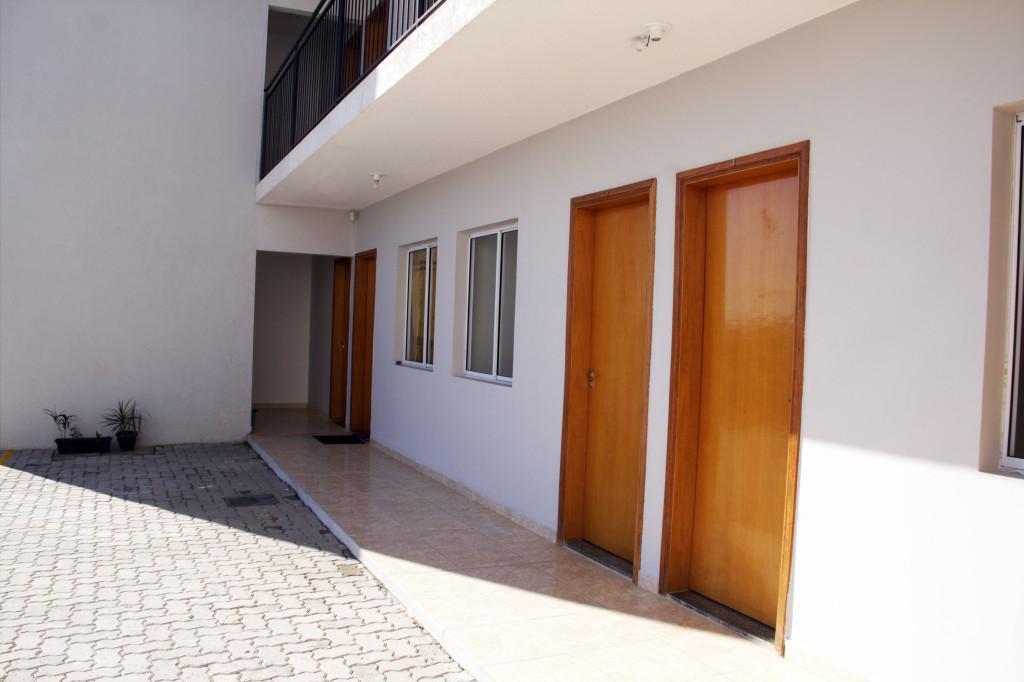 Apto 1 Dorm, Wanel Ville, Sorocaba (AP2417) - Foto 4