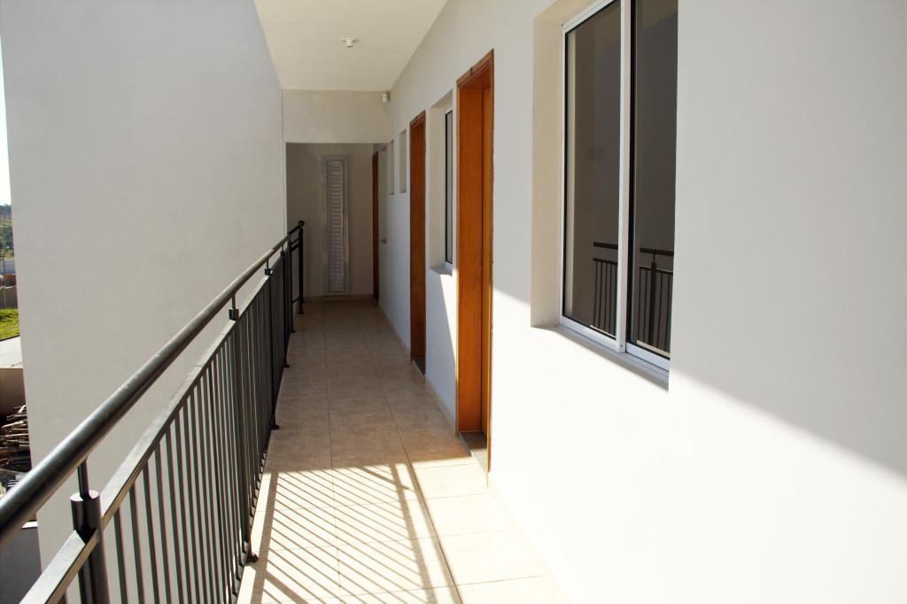 Apto 1 Dorm, Wanel Ville, Sorocaba (AP2417) - Foto 5