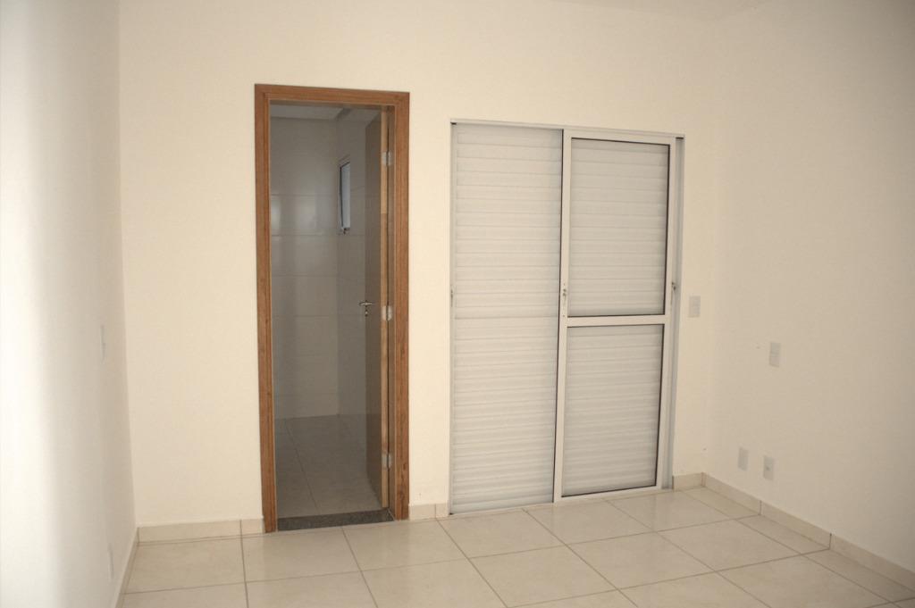 Apto 1 Dorm, Wanel Ville, Sorocaba (AP2418) - Foto 6