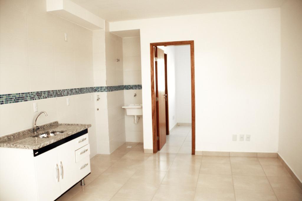 Apto 1 Dorm, Jardim Simus, Sorocaba (AP2141) - Foto 8