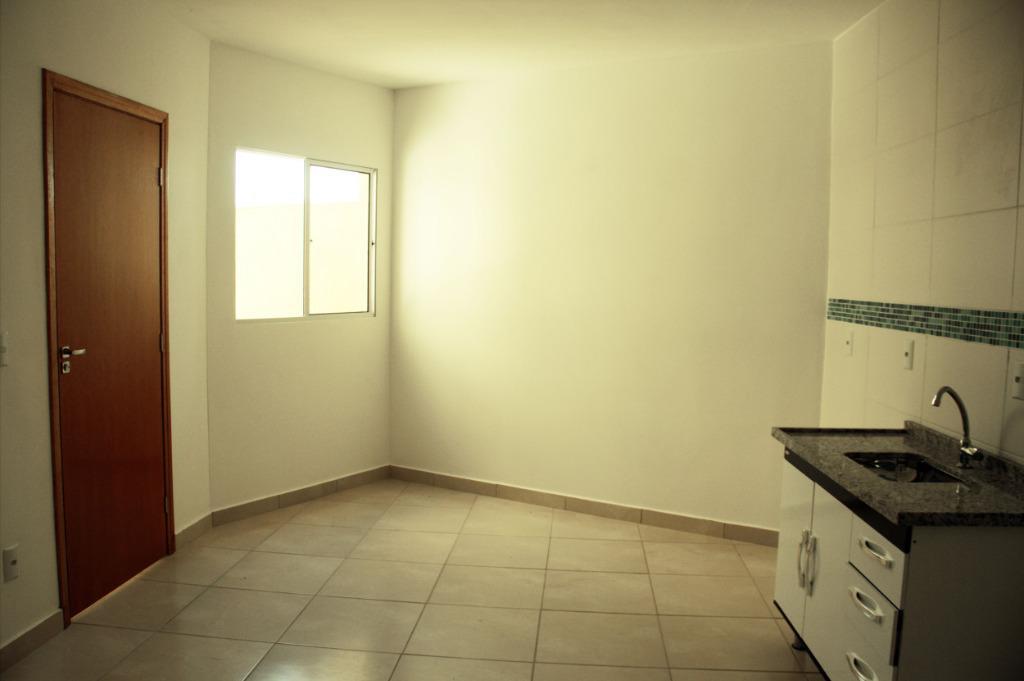 Apto 1 Dorm, Jardim Simus, Sorocaba (AP2141) - Foto 9