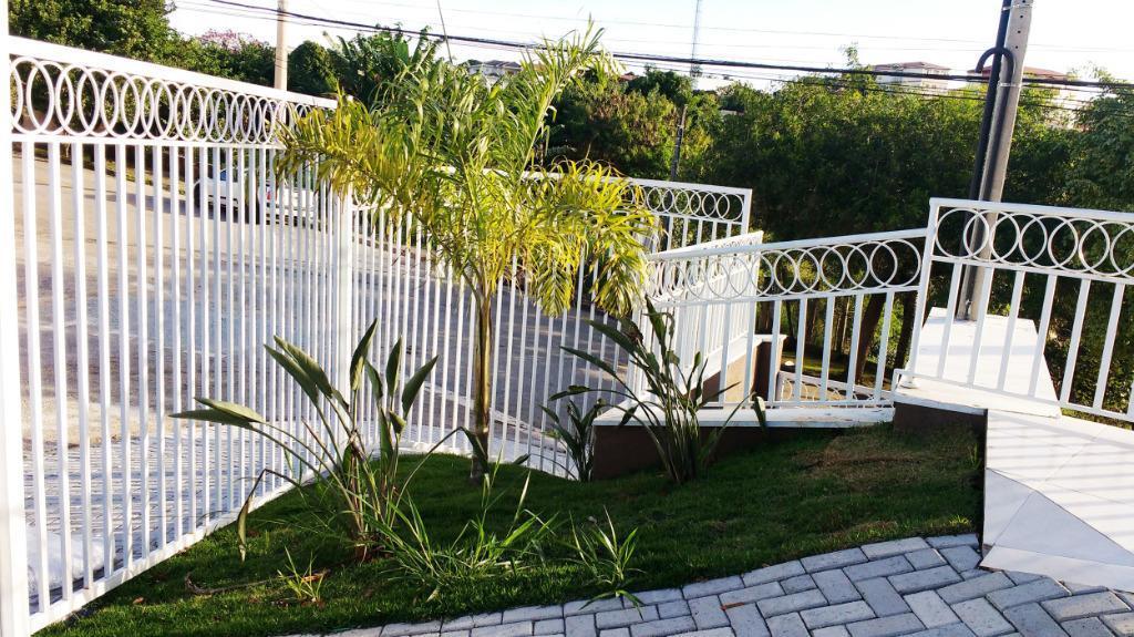 Apto 1 Dorm, Jardim Simus, Sorocaba (AP2141) - Foto 11