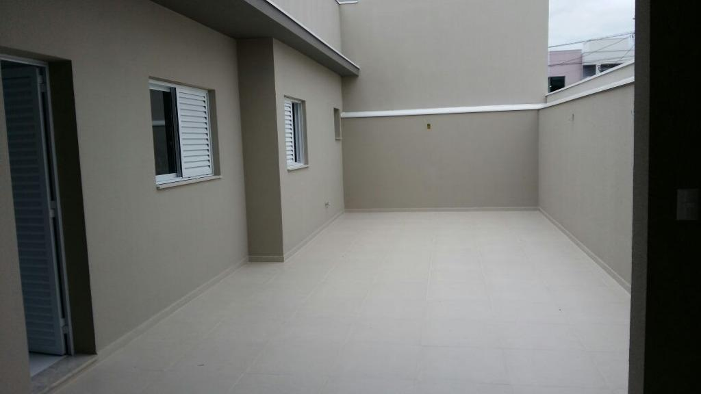 Casa 3 Dorm, Condomínio Villa do Bosque, Sorocaba (CA2382) - Foto 20