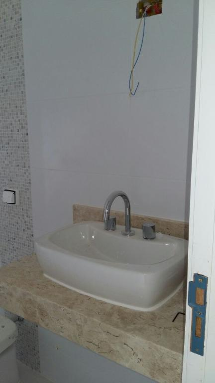 Casa 3 Dorm, Condomínio Villa do Bosque, Sorocaba (CA2382) - Foto 8