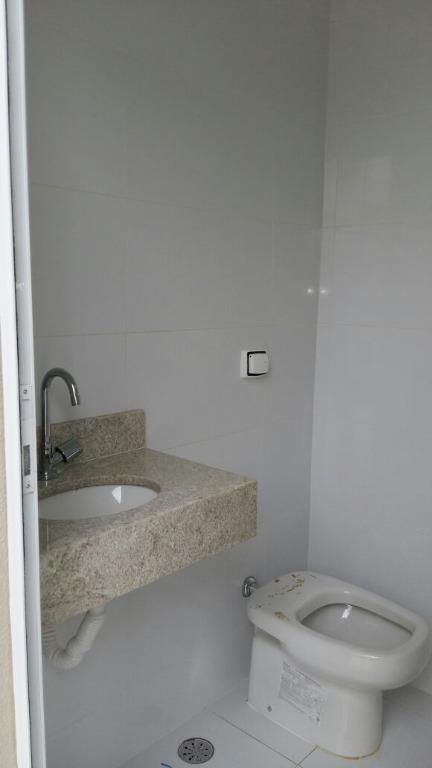 Casa 3 Dorm, Condomínio Villa do Bosque, Sorocaba (CA2382) - Foto 9