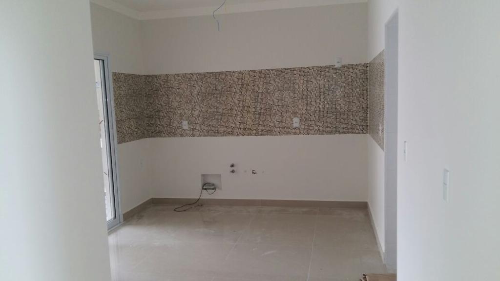 Casa 3 Dorm, Condomínio Villa do Bosque, Sorocaba (CA2382) - Foto 11
