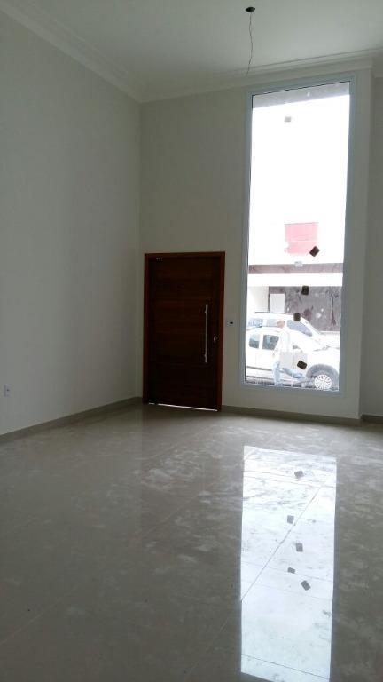 Casa 3 Dorm, Condomínio Villa do Bosque, Sorocaba (CA2382) - Foto 12