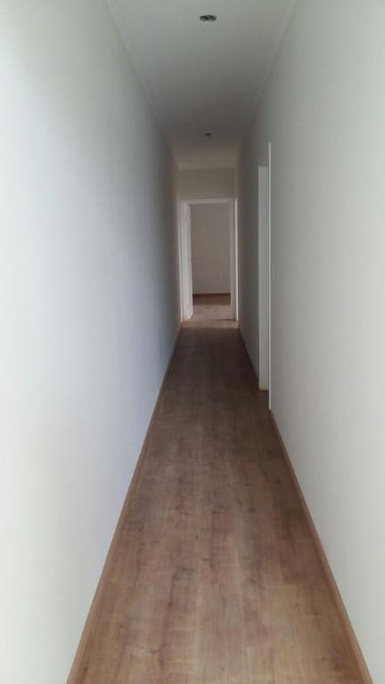 Casa 3 Dorm, Condomínio Villa do Bosque, Sorocaba (CA2382) - Foto 16