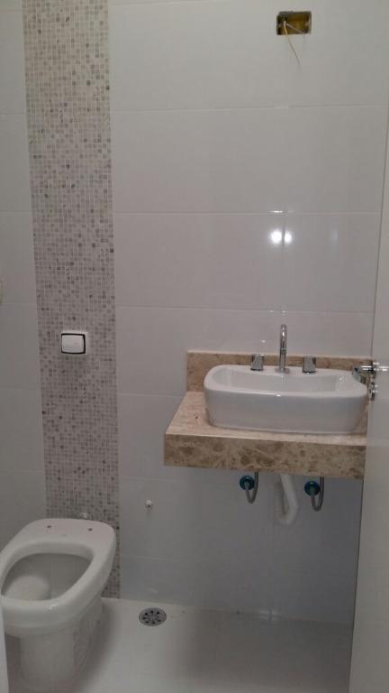 Casa 3 Dorm, Condomínio Villa do Bosque, Sorocaba (CA2382) - Foto 18