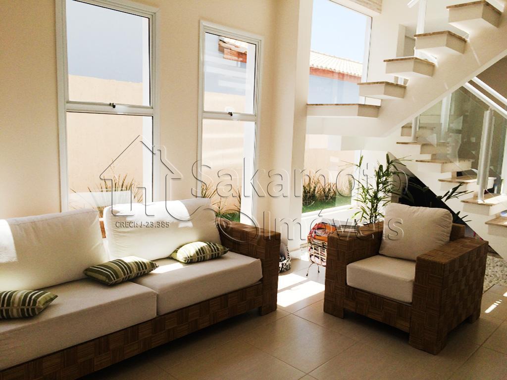 casa à venda no condomínio evidence residencial em araçoiaba!excelente imóvel!- 4 dormitórios, sendo 3 suíte;- sala...