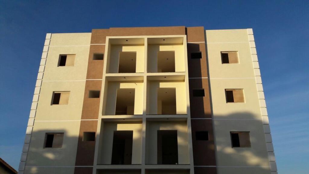 Lancamento minha casa minha vida, Apartamento a venda sorocaba, Vila Nova Sorocaba, condominio praça verde, imoveis Sorocaba.