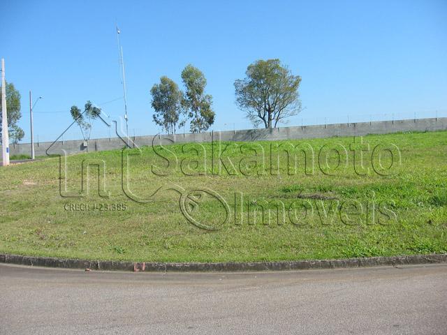 Sakamoto Imóveis - Terreno, Aracoiaba da Serra