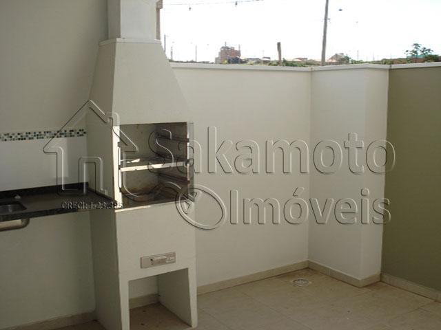 Sakamoto Imóveis - Casa 3 Dorm, Sorocaba (CA1976) - Foto 11