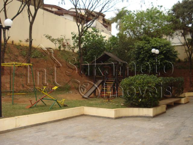 Apto 3 Dorm, Condomínio Solar de Santana, Sorocaba (AP1266) - Foto 7