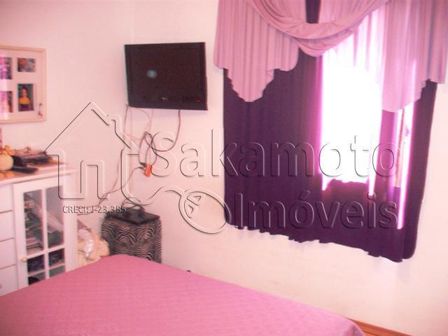 Cobertura 3 Dorm, Vila Jardini, Sorocaba (CO0052) - Foto 4