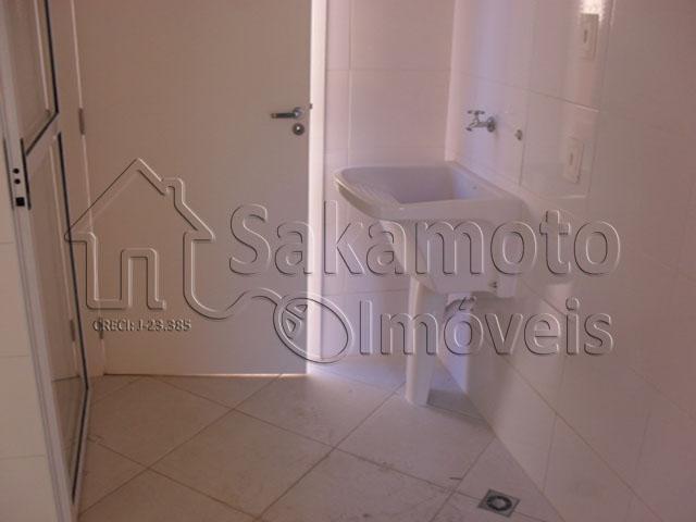 Sakamoto Imóveis - Casa 3 Dorm, Sorocaba (SO1361) - Foto 8