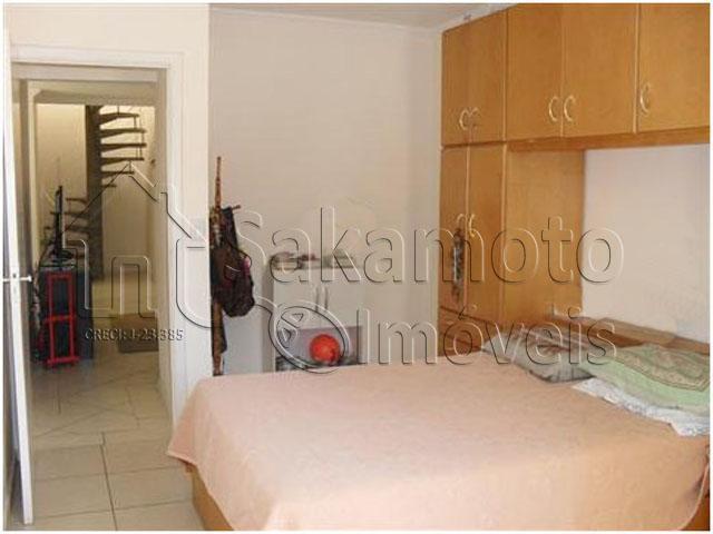 Cobertura 3 Dorm, Vila Hortência, Sorocaba (CO0043) - Foto 4