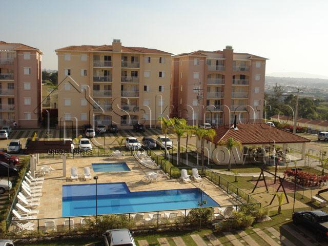 Apto 3 Dorm, Alto da Boa Vista, Sorocaba (AP1163) - Foto 7