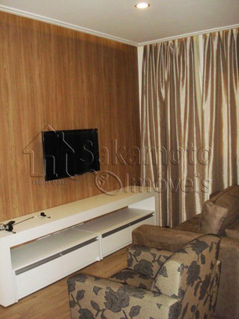 Apto 2 Dorm, Parque Campolim, Sorocaba (AP1356) - Foto 6
