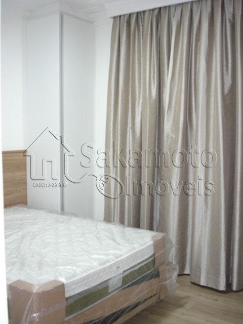 Apto 2 Dorm, Parque Campolim, Sorocaba (AP1358) - Foto 6