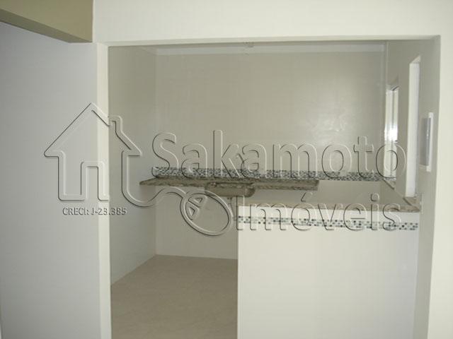 Sakamoto Imóveis - Casa 3 Dorm, Sorocaba (CA1976) - Foto 9