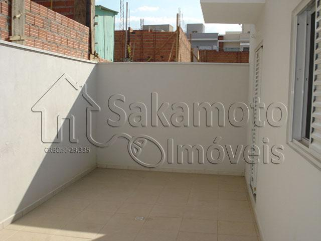Sakamoto Imóveis - Casa 3 Dorm, Sorocaba (CA1976) - Foto 10