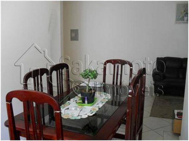 Cobertura 3 Dorm, Vila Hortência, Sorocaba (CO0043) - Foto 3