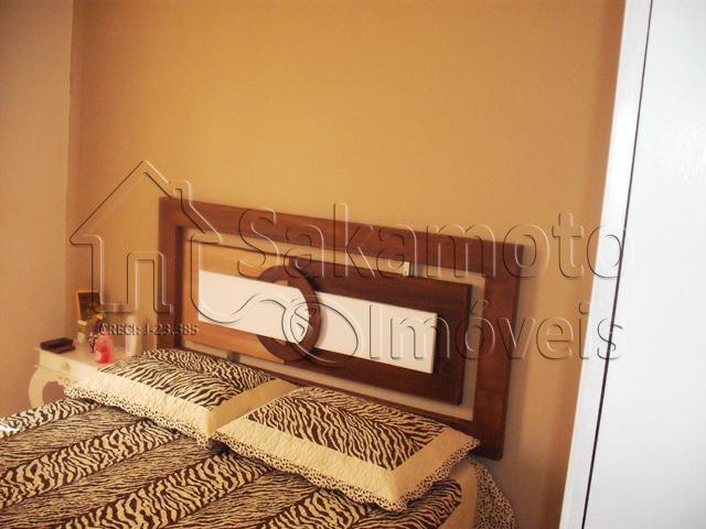 Cobertura 3 Dorm, Vila Jardini, Sorocaba (CO0052) - Foto 3