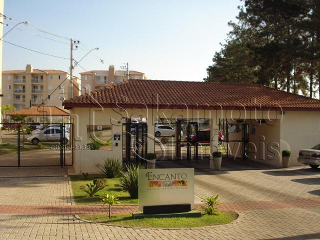 Apto 3 Dorm, Alto da Boa Vista, Sorocaba (AP1163) - Foto 2