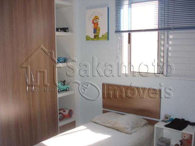 Casa 3 Dorm, Condomínio Villa Bella, Sorocaba (CA1834) - Foto 4