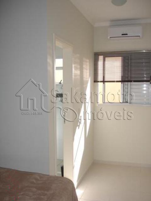 Casa 3 Dorm, Condomínio Villa Bella, Sorocaba (CA1834) - Foto 3