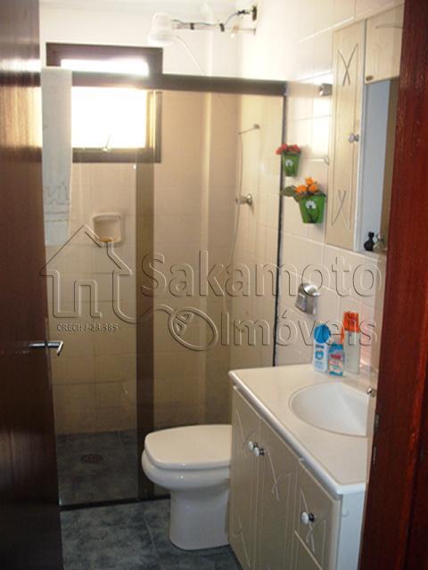 Cobertura 3 Dorm, Vila Jardini, Sorocaba (CO0052) - Foto 5
