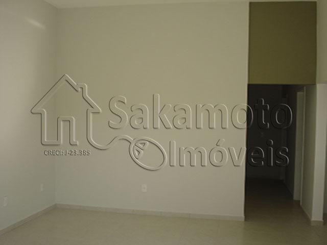 Sakamoto Imóveis - Casa 3 Dorm, Sorocaba (CA1976) - Foto 2