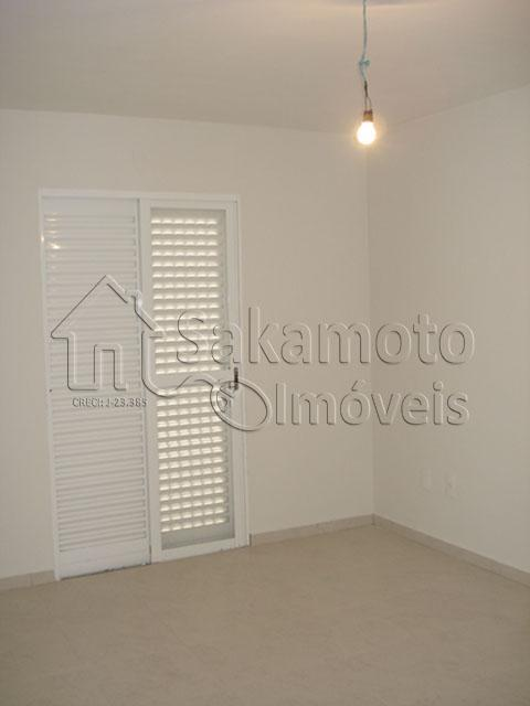 Sakamoto Imóveis - Casa 3 Dorm, Sorocaba (CA1976) - Foto 4