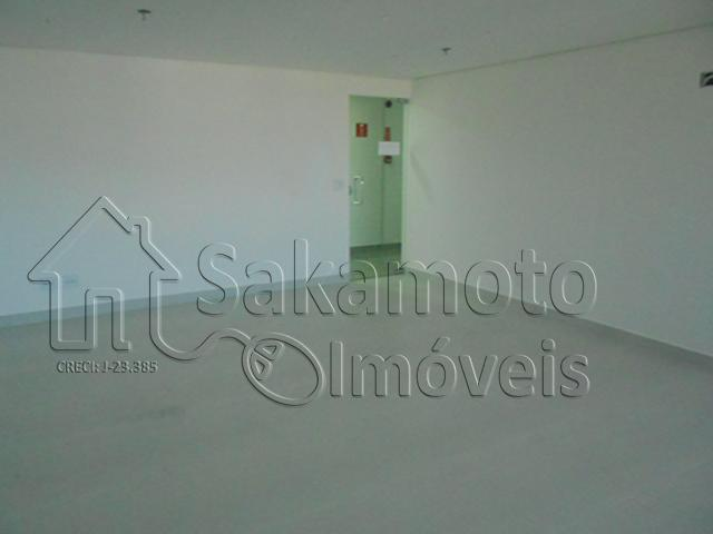 Sala  comercial para locação, Jardim Portal da Colina, Sorocaba.