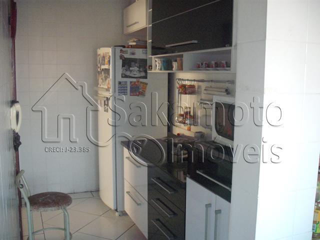 Cobertura 3 Dorm, Vila Jardini, Sorocaba (CO0052) - Foto 6