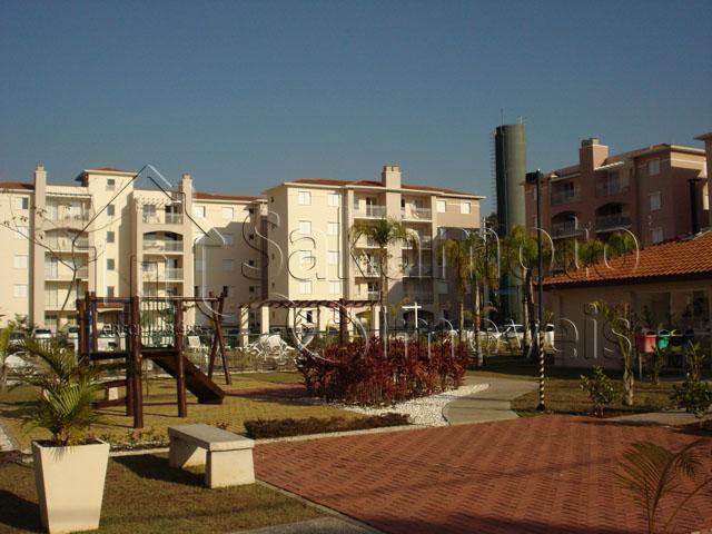 Apto 3 Dorm, Alto da Boa Vista, Sorocaba (AP1163) - Foto 4