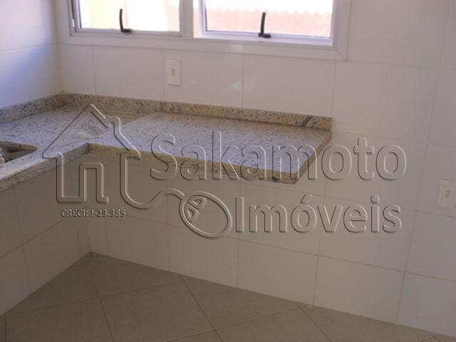 Sakamoto Imóveis - Casa 3 Dorm, Sorocaba (SO1361) - Foto 6