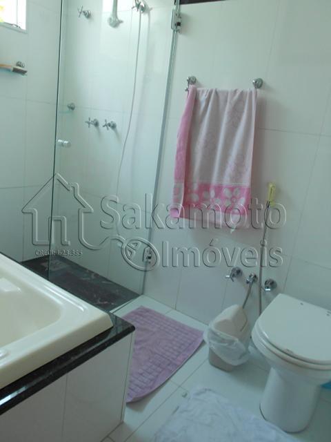 Casa 4 Dorm, Condomínio Ibiti Royal Park, Sorocaba (SO1413) - Foto 6