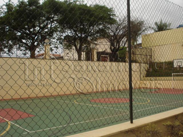 Apto 3 Dorm, Condomínio Solar de Santana, Sorocaba (AP1266) - Foto 8
