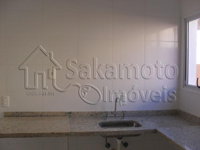 Sakamoto Imóveis - Casa 3 Dorm, Sorocaba (SO1361) - Foto 7