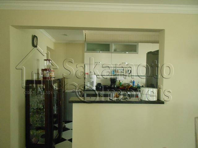 Casa 4 Dorm, Condomínio Ibiti Royal Park, Sorocaba (SO1413) - Foto 8