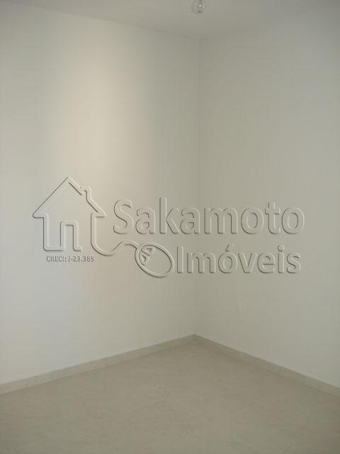 Sakamoto Imóveis - Casa 3 Dorm, Sorocaba (CA1976) - Foto 5