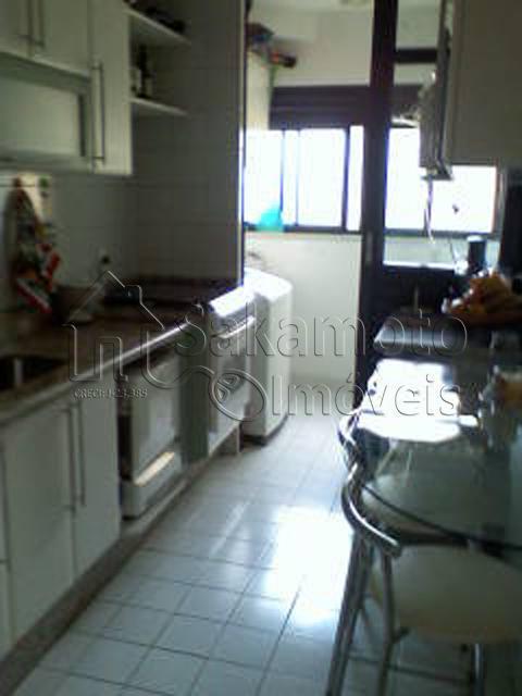 Apto 3 Dorm, Condomínio Solar de Santana, Sorocaba (AP1266) - Foto 5