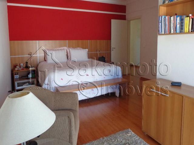 Casa 4 Dorm, Condomínio Lago da Boa Vista, Sorocaba (SO0529) - Foto 5