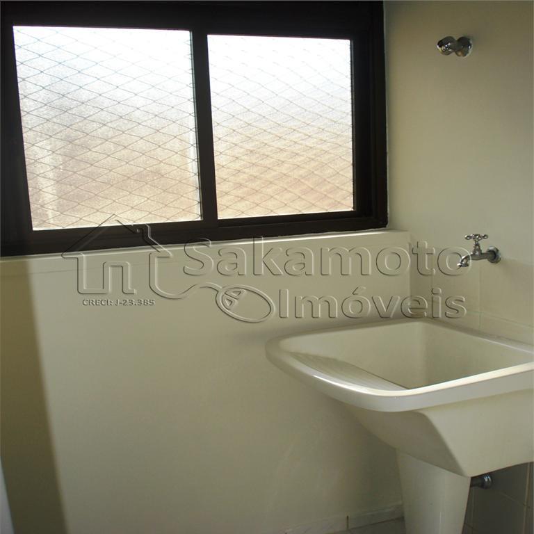 Sakamoto Imóveis - Apto 2 Dorm, Sorocaba (AP1803) - Foto 14